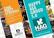 Happy Age Ground
