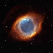 星を見るかい?