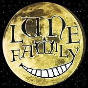 LUNE family
