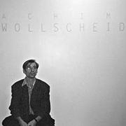 Achim Wollscheid