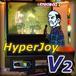 HyperJoy!
