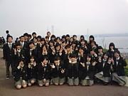 徳北10期生 304HR