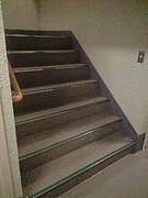 相性の悪い階段ってあるよねー