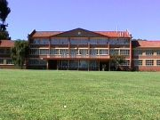 Marryatville high School