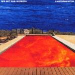 Red Hot Chili Peppers 好き集合