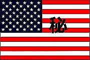 アメリカの素顔