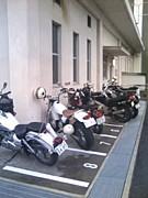 滋賀大バイクコミュニティ