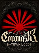 †CORONA's13†