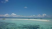 フィリピン留学 IN セブ島