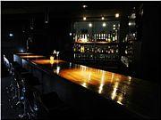 Bar Polaris 八丁堀/茅場町/新川