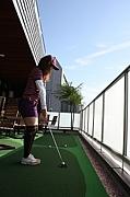 神楽坂ガールズゴルフクラブ