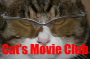 Cat's Movie Club