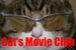 Cat's Movie Club