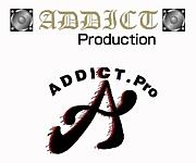 Addict Pro.