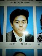 穎明館 23期生☆2010年卒業