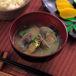 っていうか、和食好き?