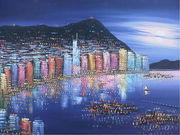 復活!香港校6年2組《2000》