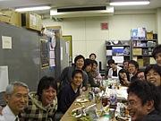 矢澤11研究室 2008
