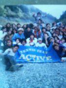 駒澤大学 T.T.ACTIVE
