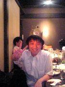 292期BSM堀田クラス
