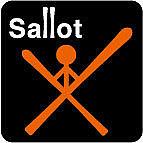 SALLOT【関西東海スキー同好会】
