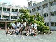 あすか野小学校1989年卒