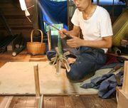 熊本竹同盟 (竹,筏,火,月,風)