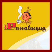S. Passalacqua パッサラックア