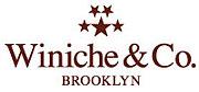 Winiche&Co.