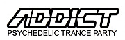 ADDICT -Psychedelic Trance-