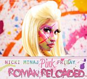feat. Nicki Minaj