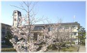 滋賀県立河瀬高校