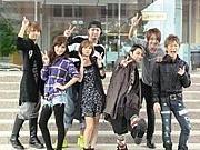 ☆7COLORS☆