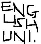 ぞうさんENGLISH大学。