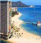 ハワイに会社設立&移住計画♪