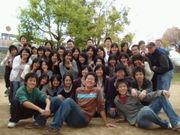 ★SEL★2007年卒業