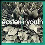 孤立無援の花/eastern youth