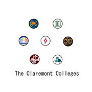 Claremont Colleges & CGU