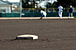 草野球in島根