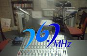 NPO長崎市民FM