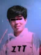 ☆生野高校男子硬式テニス部☆