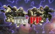 Battlefield2 [TEAM PP]  BF2