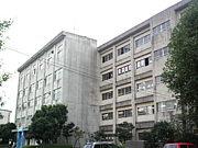 港南台高校18期(S49〜50)
