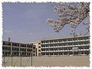 ☆塩釜市立第二小学校☆