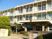幕張東小学校