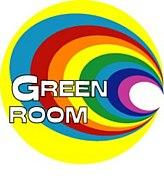 surf bar 『Green Room』