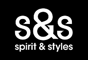 spirit & styles