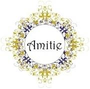 インカレ・学生団体~Amitie〜