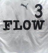 ヨコハマ杉田 FLOW
