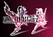 ★FINAL FANTASY  XIII-2★
